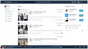 New Look For Mixcloud in 2017