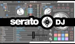 Serato DJ: Tips & Tricks
