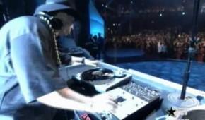 Jam Master Jay Tribute - Kid Capri, DJ Premier, DJ Jazzy Jeff & Grandmaster Flash