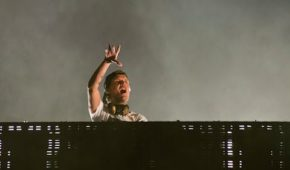 Young DJs making millions   CNBC International